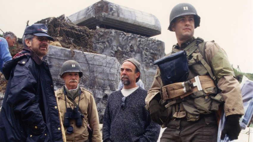 ۲۵۰ فیلم برتر IMDb | معرفی و خلاصه داستان فیلم ها