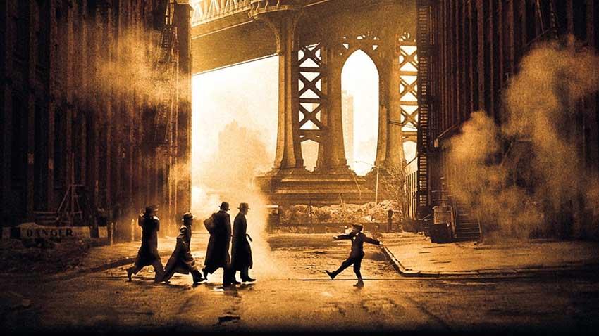 ۲۵۰ فیلم برتر IMDb