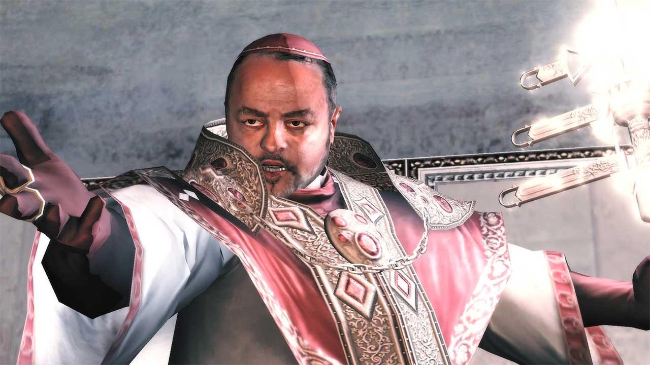 Pope-Rodrigo-Borgia