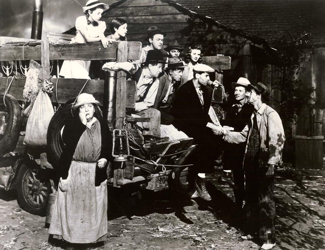 سینما کلاسیک