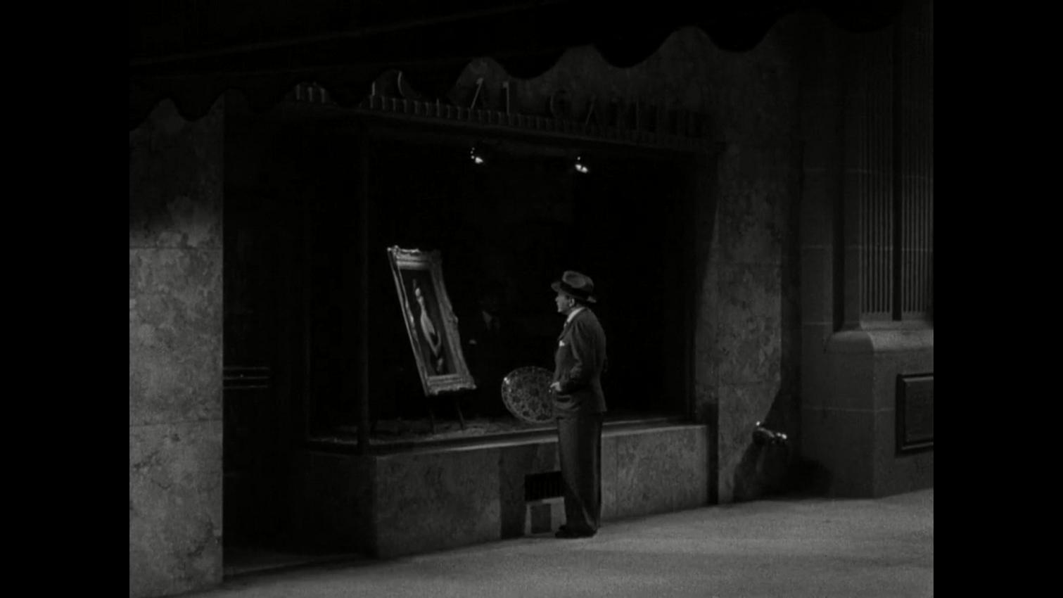 فیلم کلاسیک