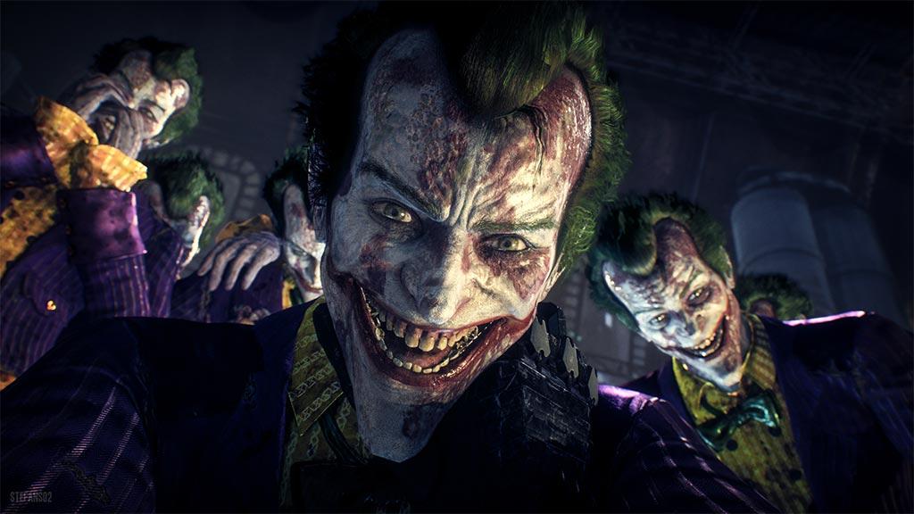 joker-batman-arkham