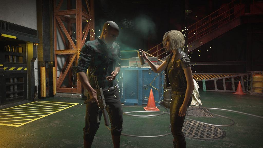 نگاهی به نمرات بازی Resident Evil: Resistance در وبسایت متاکریتیک