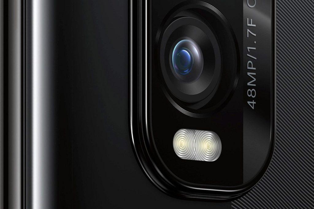 گوشی وان پلاس 8 پرو | هرچه لازم است درباره پرچمدار OnePlus بدانید | دوربین OnePlus 8 Pro