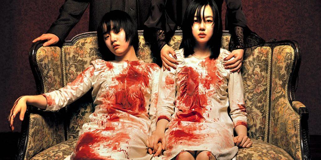 سینمای کره