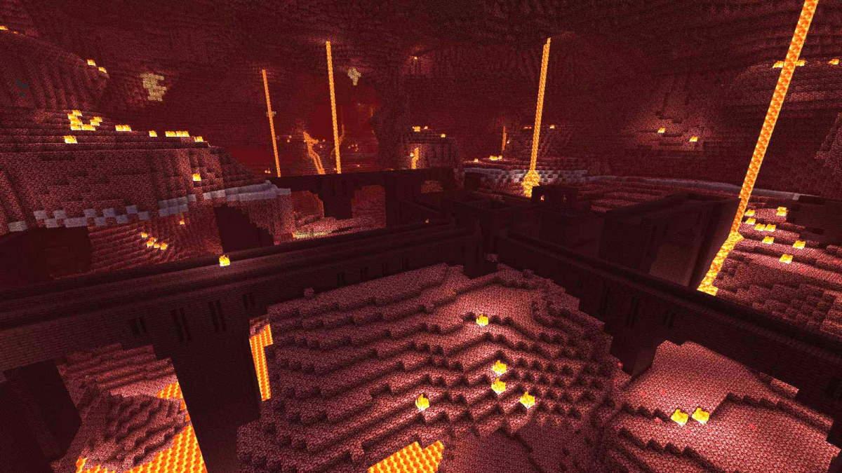 راهنمای مقدماتی بازی Minecraft : کارهایی برای شروع بازی ماینکرفت