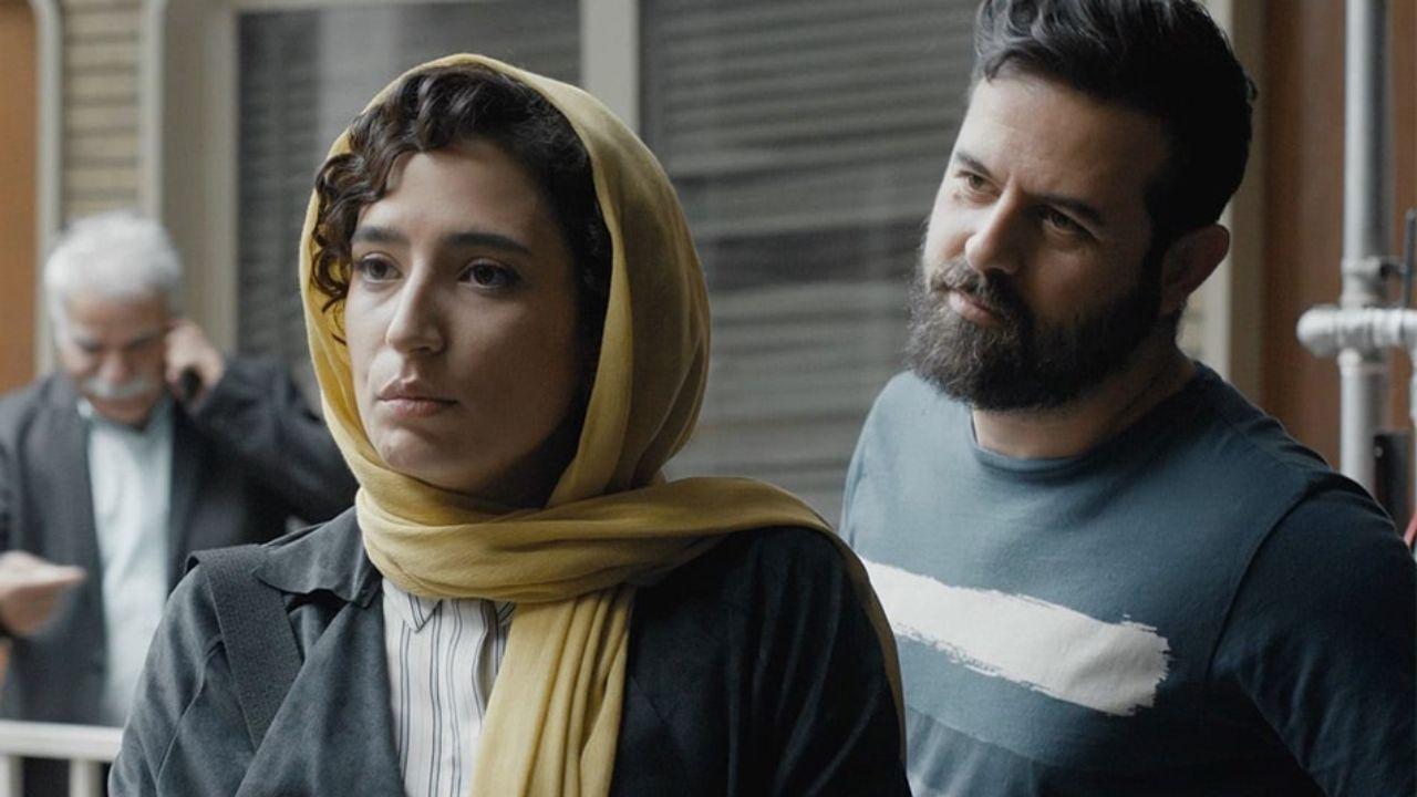 «24 عیار» : درباره فیلم «طلا» ساختهی پرویز شهبازی