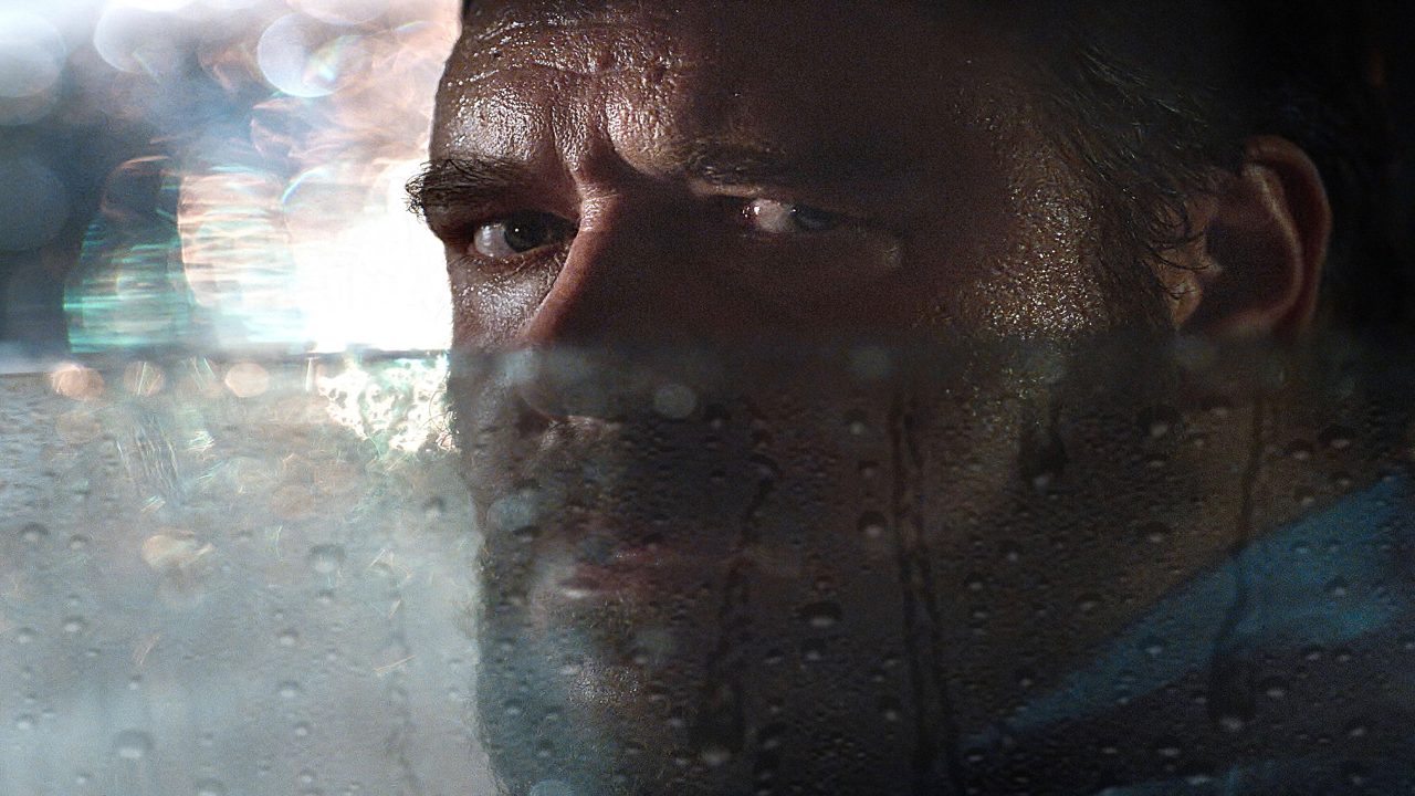 تاریخ اکران فیلم Unhinged با بازی راسل کرو با تاخیر مواجه شد