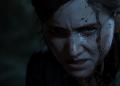 راهنمای بازی: نحوه پیدا کردن تمامی ایستراگ های بازی The Last of Us 2