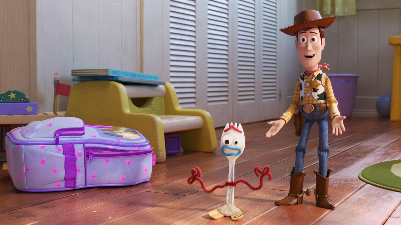جاش کولی، کارگردان Toy Story 4 فیلم Little Monsters را کارگردانی میکند