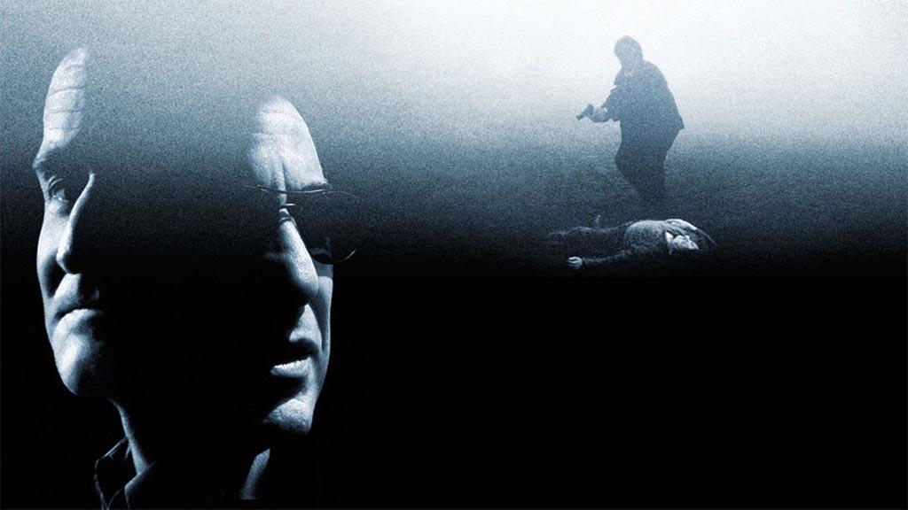 فیلم Insomnia