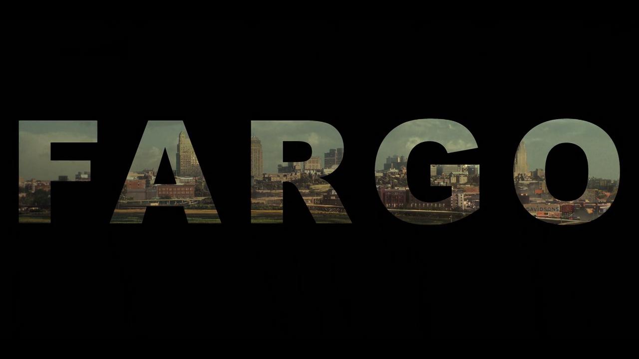 نقد فصل چهارم سریال Fargo | قسمتهای اول و دوم