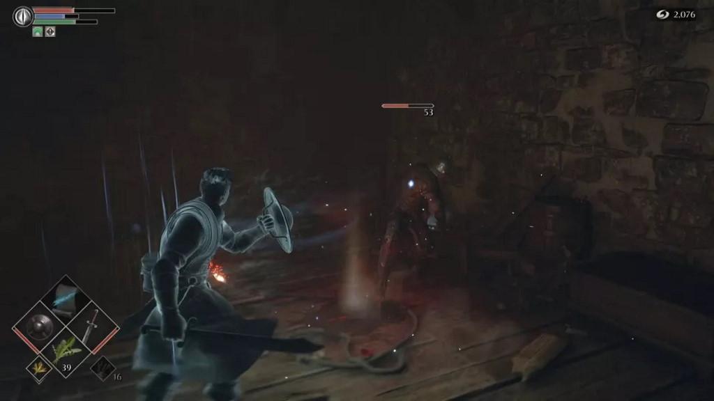 راهنمای مقدماتی بازی Demon's Souls : نکتهها و ترفندهایی که برای شروع بازی باید بدانید