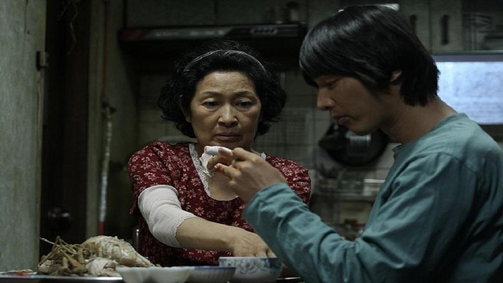فیلم های کره ای