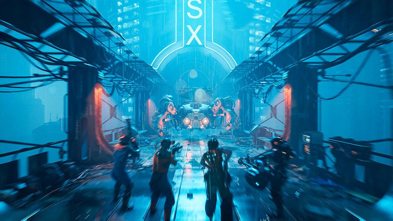 لیست کامل بازی های ایکس باکس سری ایکس و ایکس باکس سری اس