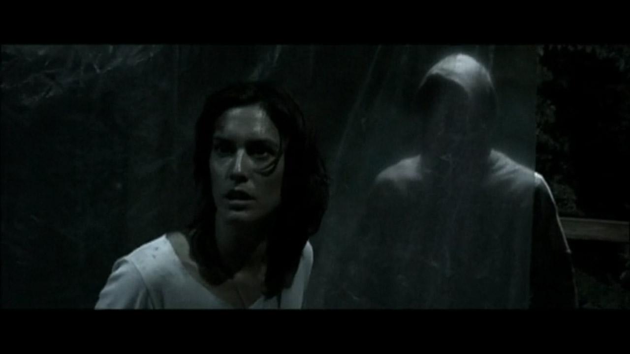 فیلم ترسناک Them-(2006)
