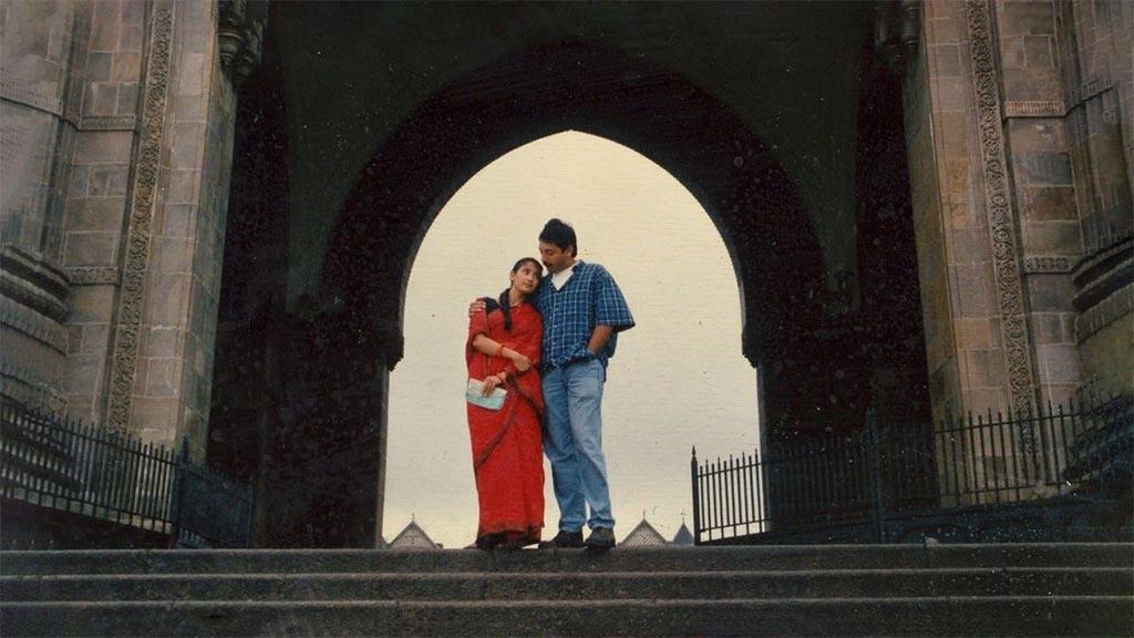 فیلم هندی Bombay