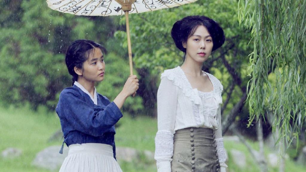 بهترین فیلم های کره ای