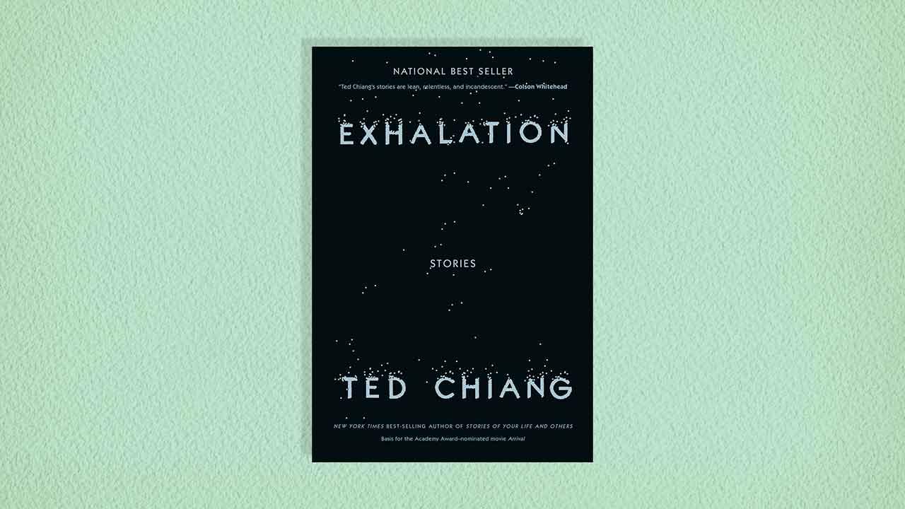 بهترین کتابهای علمی-تخیلی و فانتزی