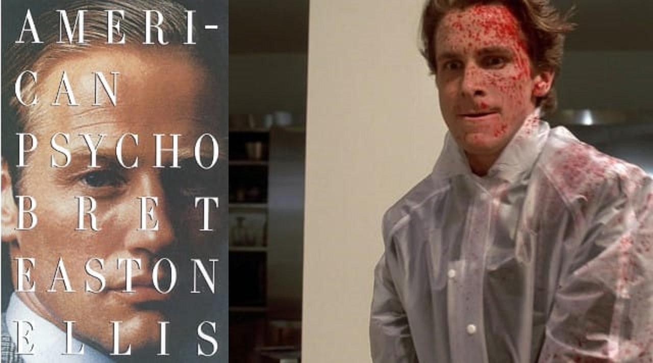 بهترین رمان ها بهترین اقتباس های سینمایی بهترین رمان هایی که به فیلم تبدیل شدند