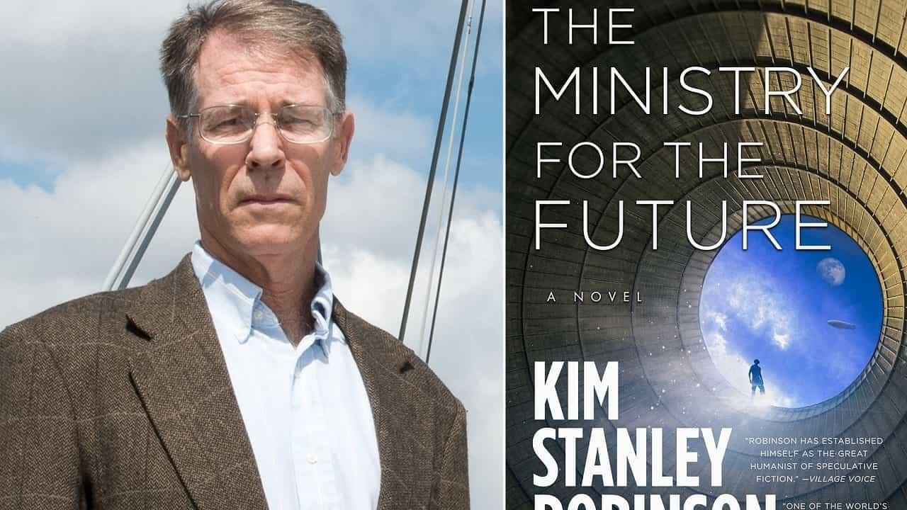 بهترین کتابهای علمی-تخیلی و فانتزی 2020