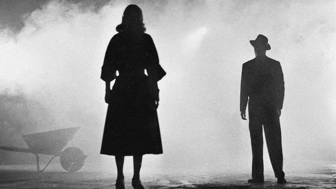 زیروبم ادبیات جنایی ؛ رازها و دروغها