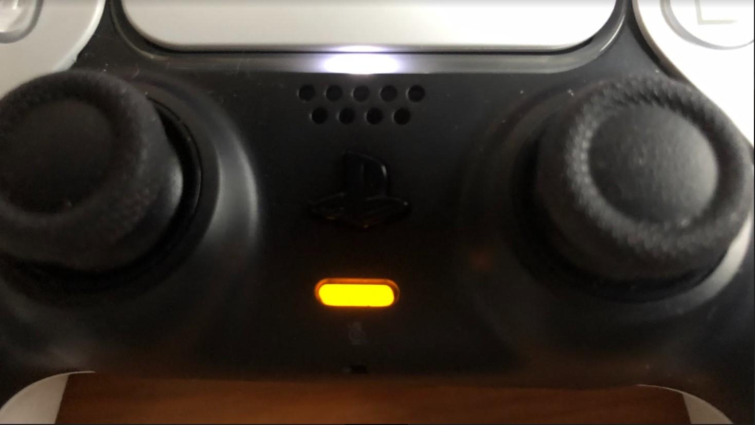راهنمای استفاده از کنترلر DualSense پلی استیشن 5