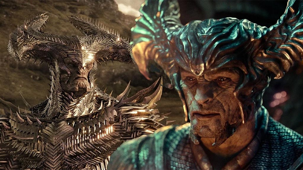 Steppenwolf-Justice-league-snyder-cut
