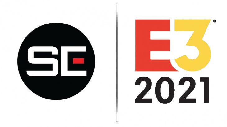 از رویداد E3 2021 چه خبر؟