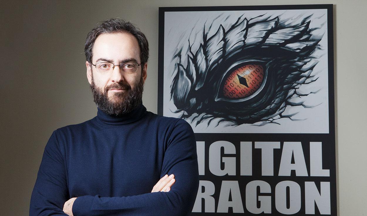 گزارش: کارزار بازی سازان علیه بنیاد ملی بازی های رایانه ای