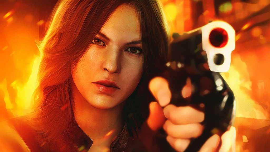 لیست شخصیت های بازی Resident Evil | رتبهبندی همه شخصیت های قابل بازی رزیدنت اویل