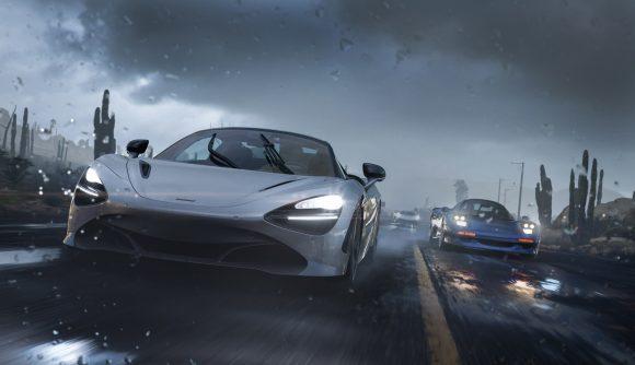 از بازی Forza Horizon 5 چه خبر؟ | آخرین اخبار بازی Forza Horizon 5
