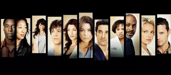 فیلم و سریالهایی که در ماه ژوئیه 2021 به شبکه نتفلیکس اضافه میشوند
