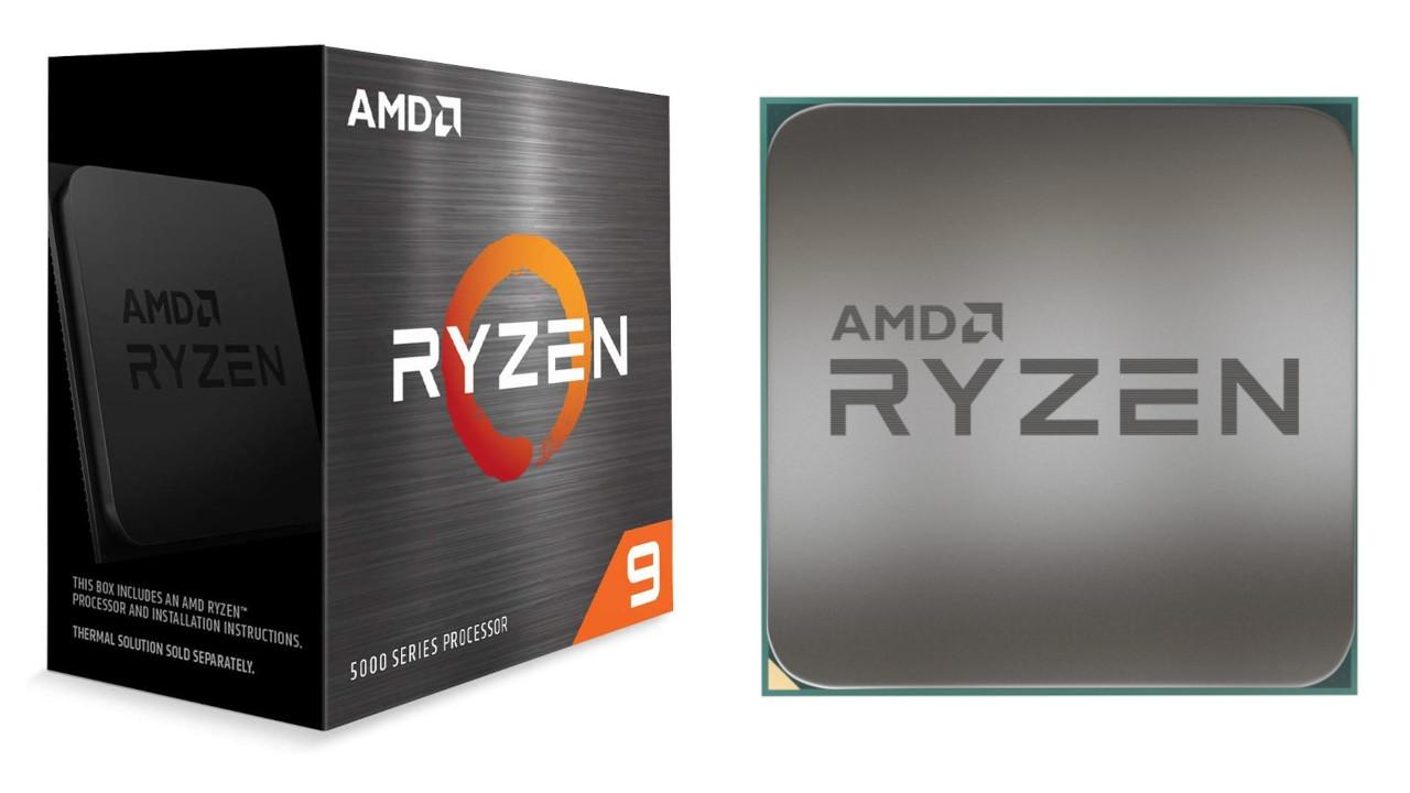 بهترین CPU های گیمینگ 1400 | راهنمای خرید بهترین پردازنده گیمینگ