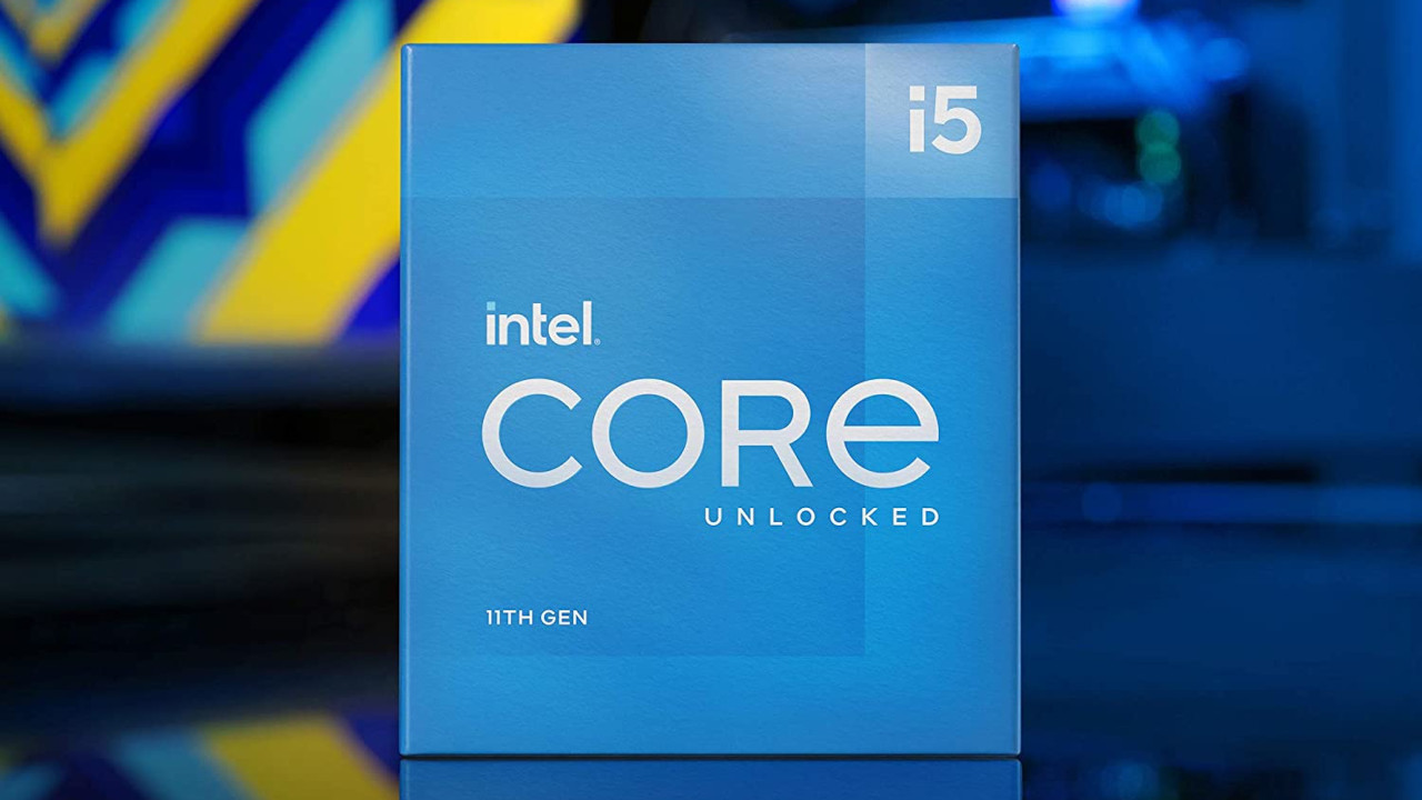 بهترین پردازنده های گیمینگ 1400 | راهنمای خرید بهترین پردازنده گیمینگ